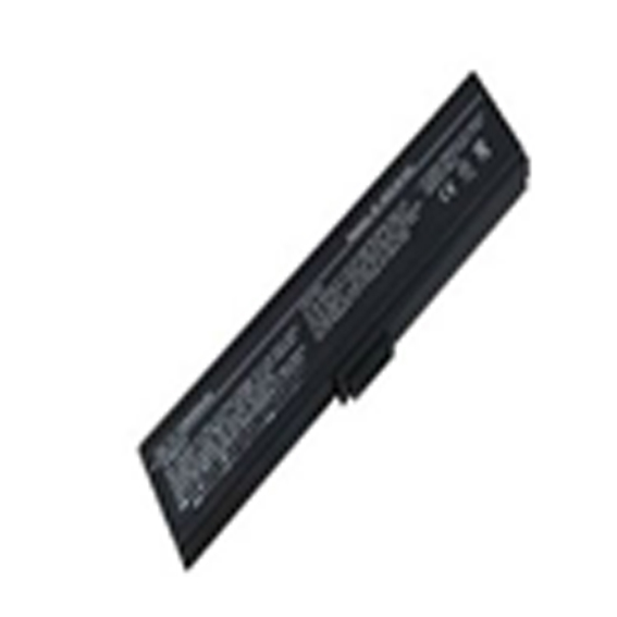LAPTOP BATTERIES ACER