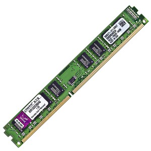 Ram kingstone for laptop
