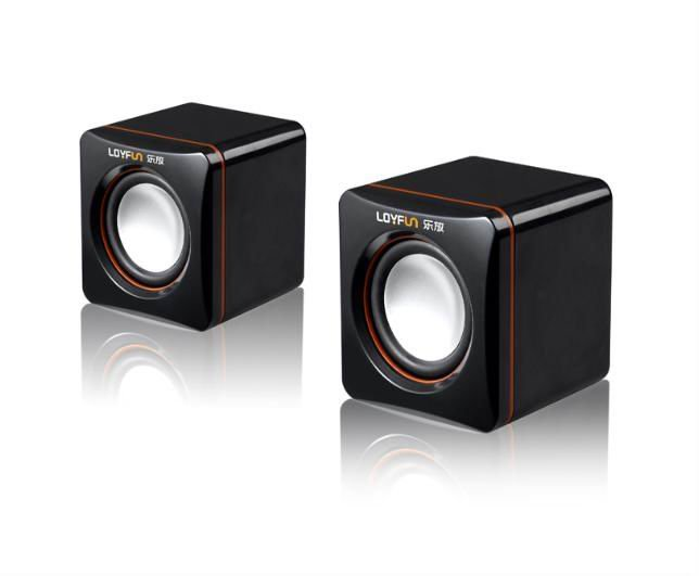 speakers mini